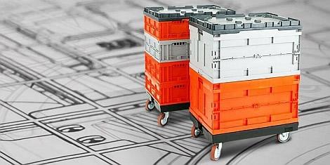 boxline walther boxline der online shop f r kunststoffbeh lter palettenbeh lter. Black Bedroom Furniture Sets. Home Design Ideas