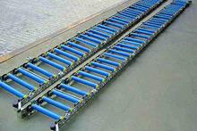 Cars Rails Fordertechnik Lagertechnik Gebraucht Lagertechnik Com