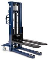 proteus lift hubwagen hochhubwagen lifter und. Black Bedroom Furniture Sets. Home Design Ideas
